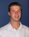 Anthony - Eczema.com.au