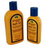 grahams-bath-oil