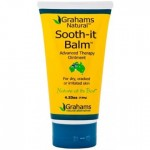 sooth-it-balm