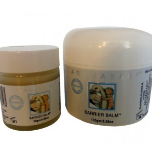 Aromababy-Barrier-Balm