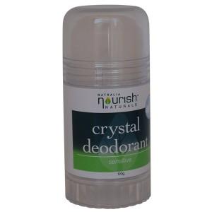 natralia-nourish-deodorant