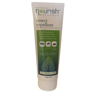 natralia-nourish-insect-repellent