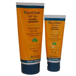 sunclear-sunscreen