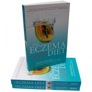 Eczema Books